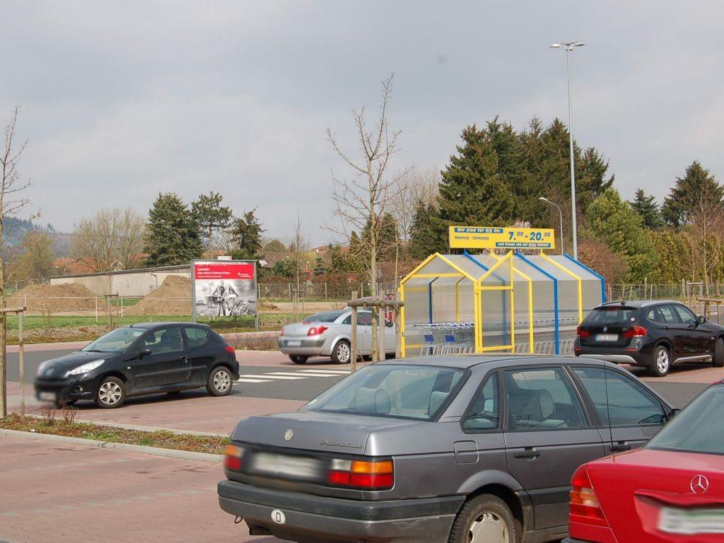Am Gewerbepark 1  / (PP) re.