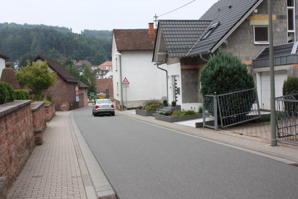 Krickenbacher Str. 21