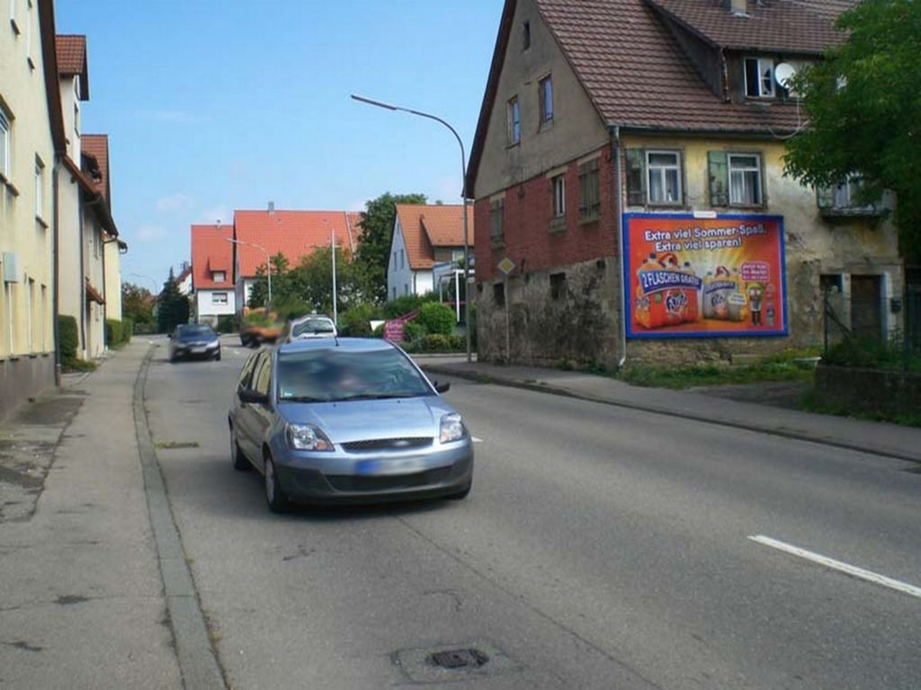 Neckarstr. 31