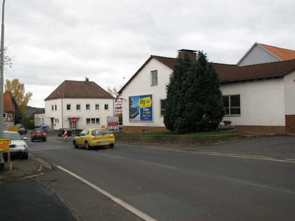 Ilbeshäuser Str. 2  (L 3168)
