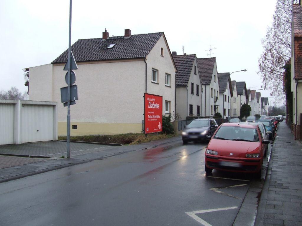 Einhardstr. 28