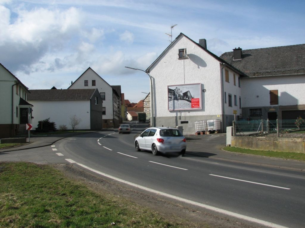 Hauptstr. 46  (L 3072)