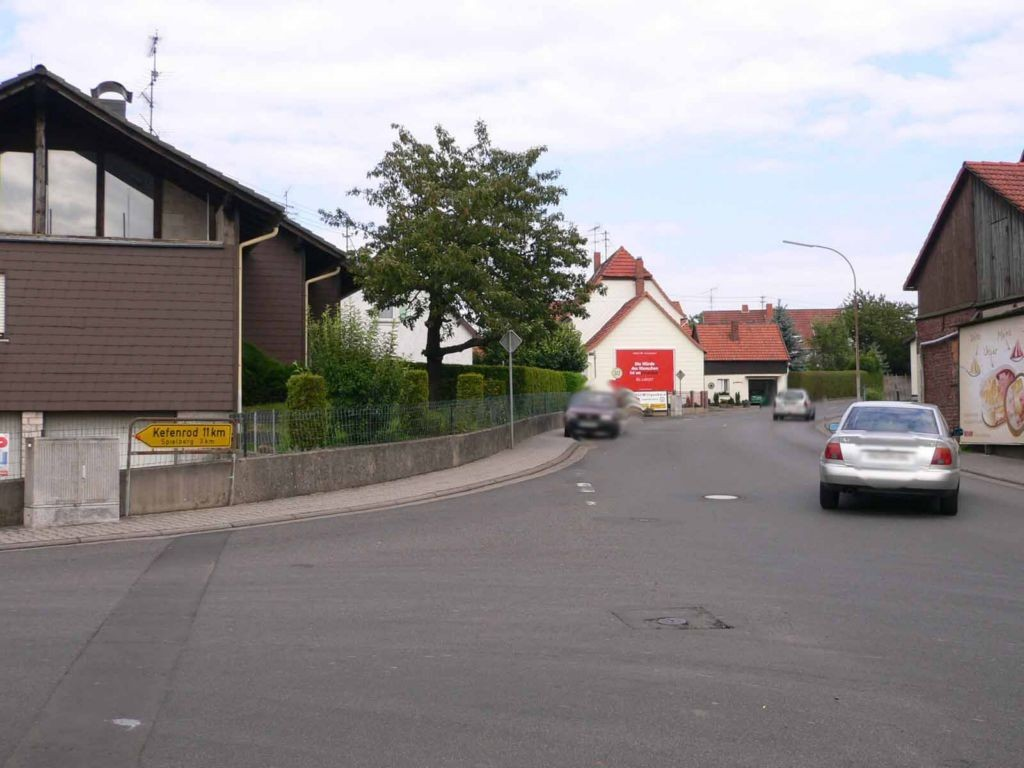 Waldensberger Str. 68  (L 3194)
