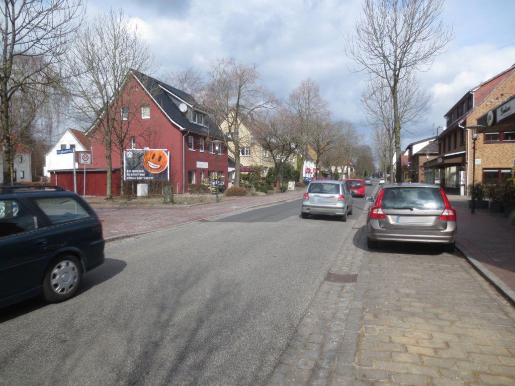 Kieler Str. 67