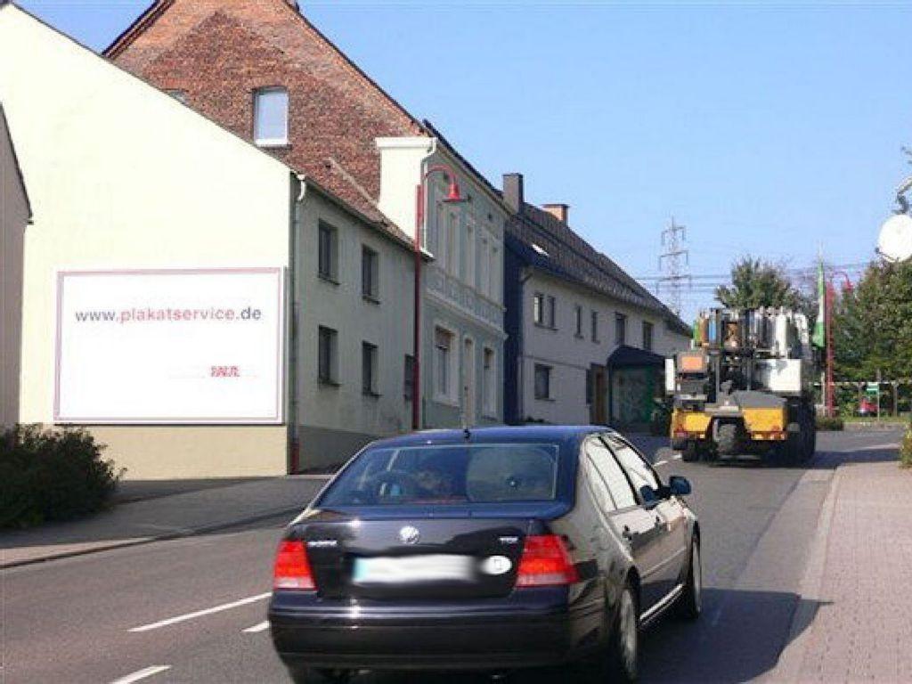 Mainzer Landstr. 25 (B54)