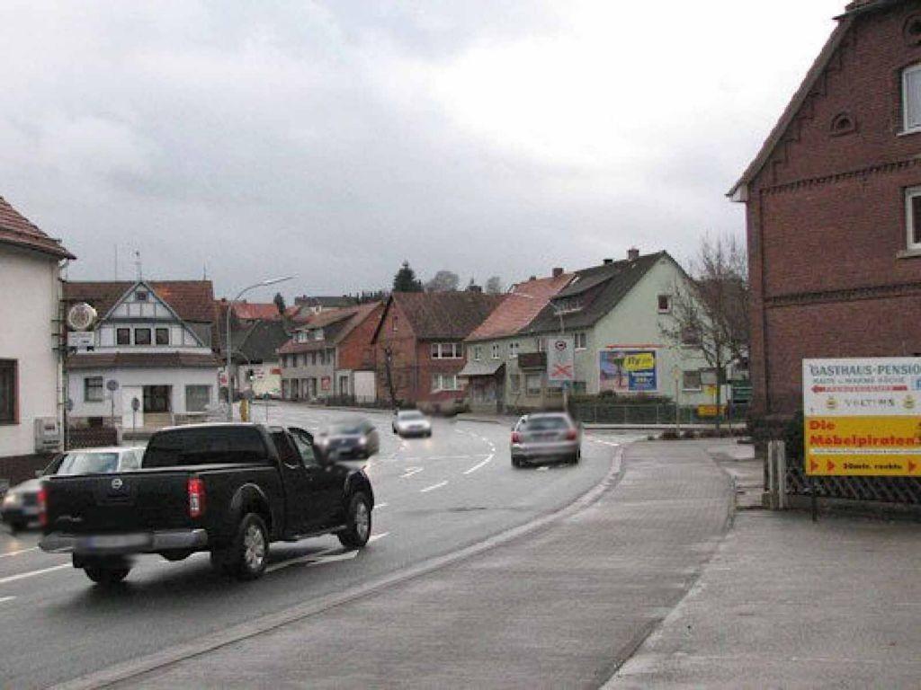 Korbacher Str. 2 (B 252)
