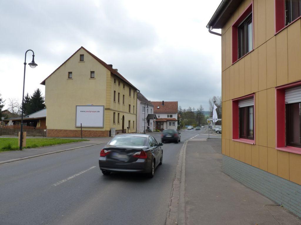 Sankt-Georg-Str. 7  (K 115) - quer