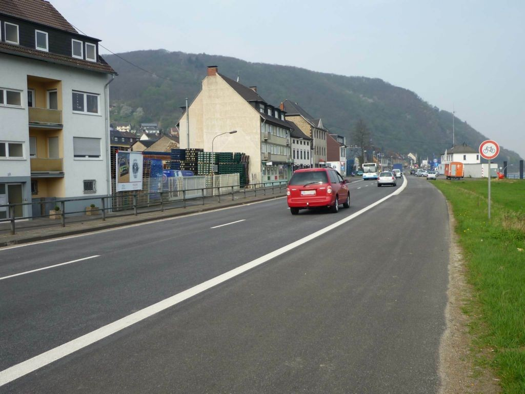 Koblenzer Str. neb. Nr. 58 (B 9)