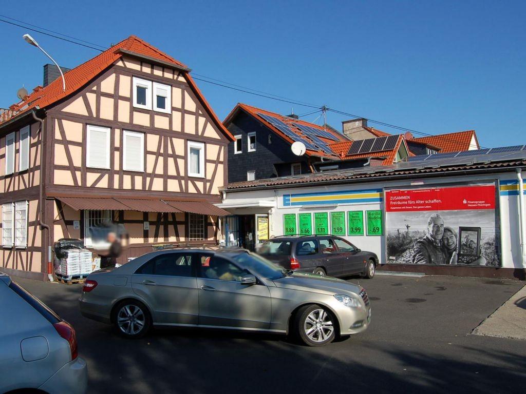 Reichenbacher Str. 4 (P)