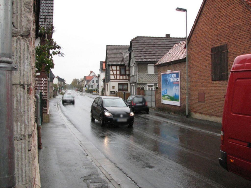 Hauptstr. 16 (L3191) parallel