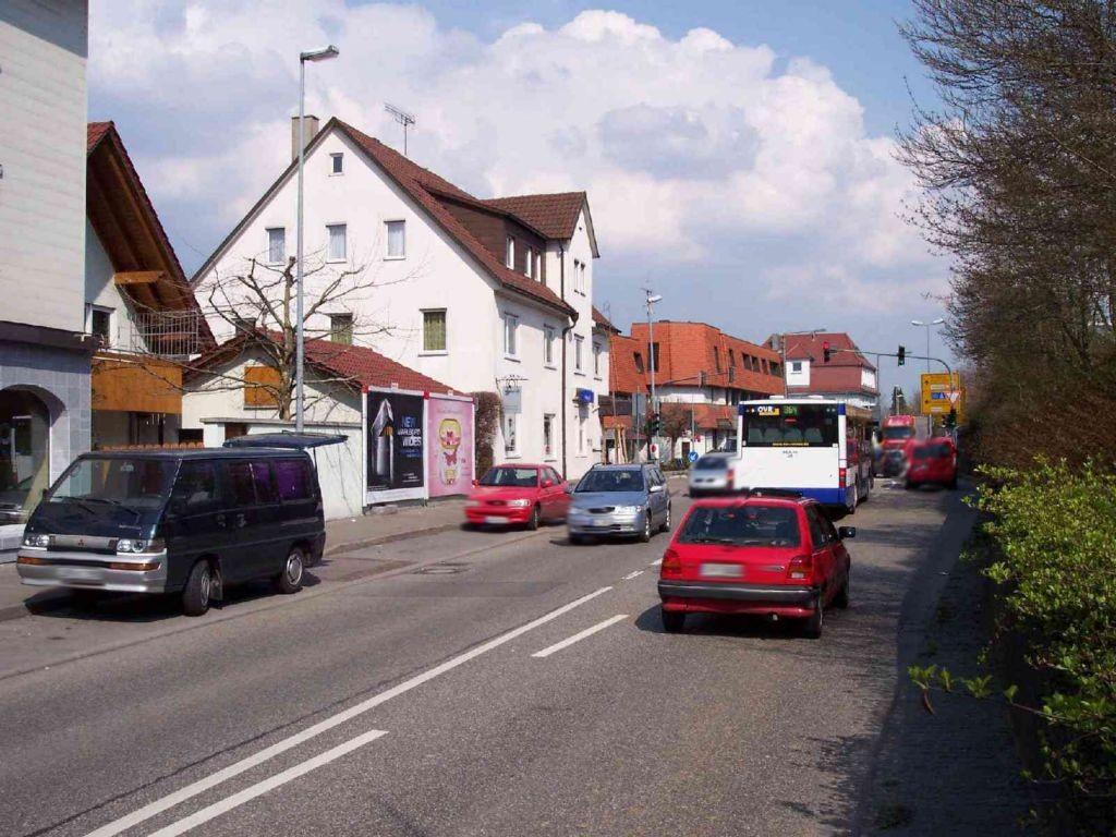 Güntterstr. 47
