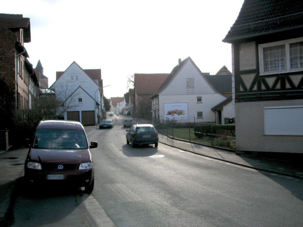 Kasseler Str. 47 (K 30)