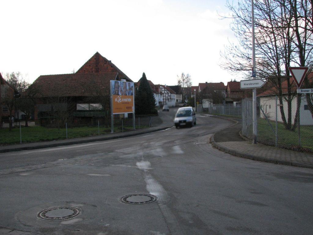 Grebensteiner Str. 30 (L 3233)