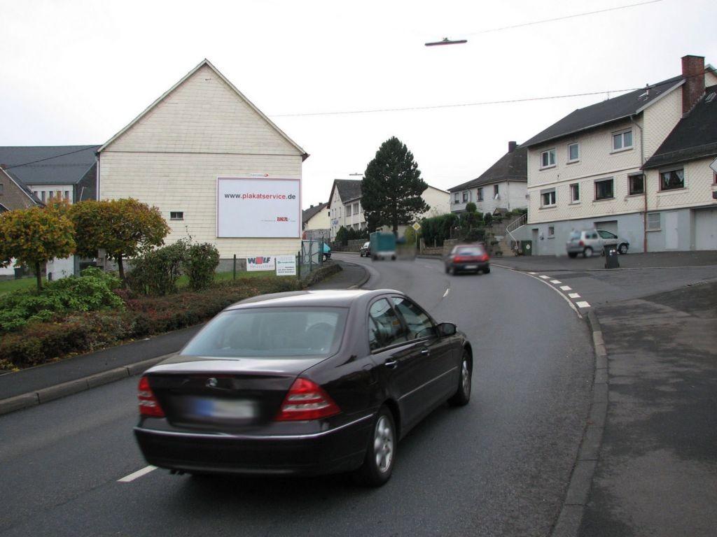 Rheinstr. 23 (B255) - quer