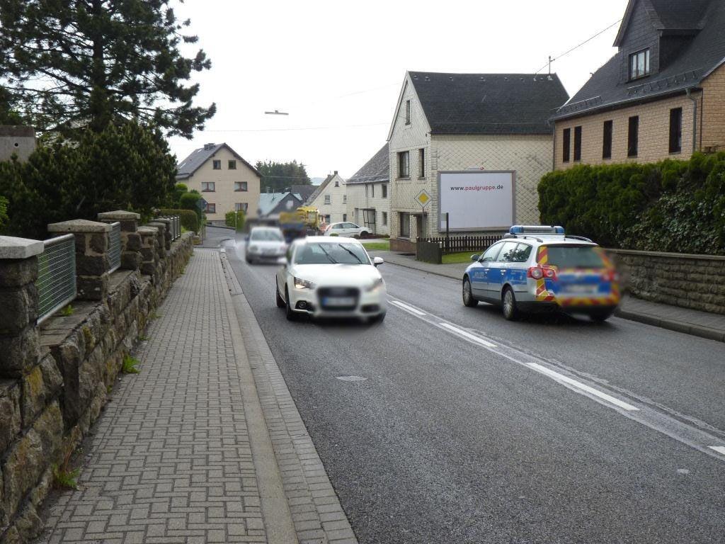 Rheinstr. 21 (B 255)  - quer