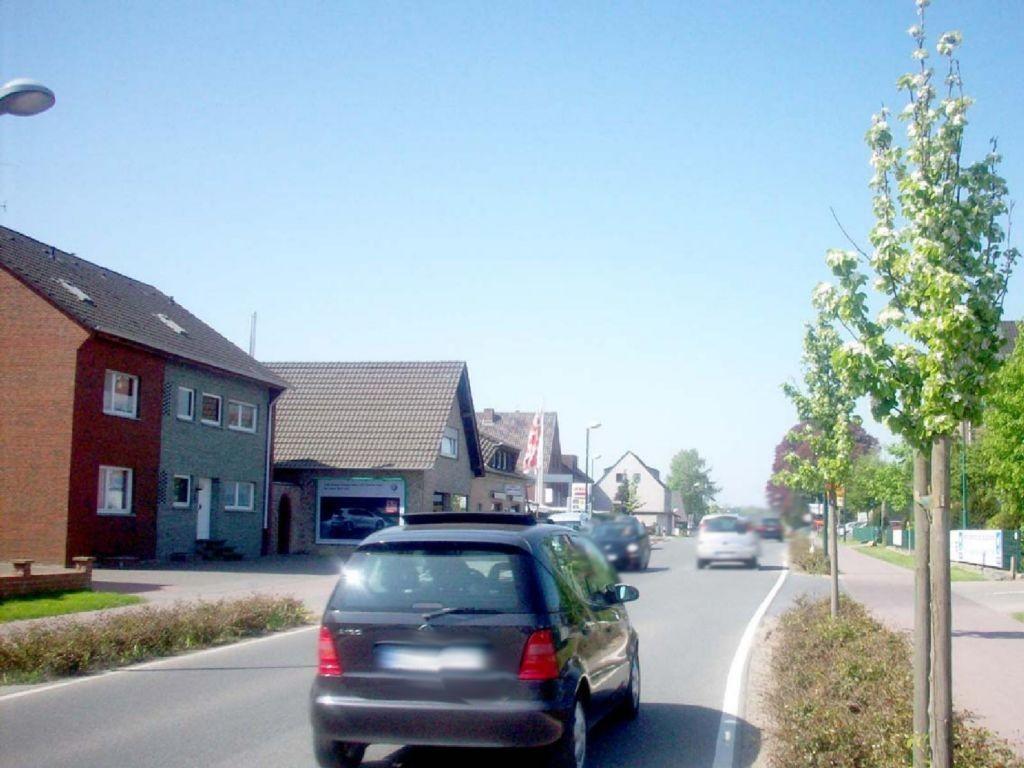 Bahnhofstr. 42 a