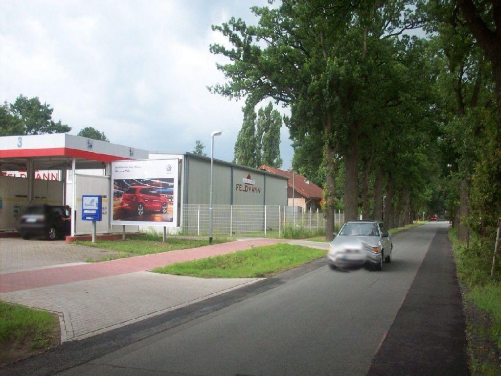 Güterstr. 21  RS