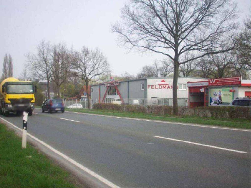 Zum Weißenstein (B 473)