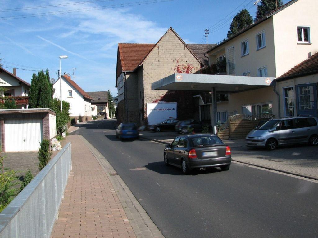 Hauptstr. 8  (AB 14) - quer