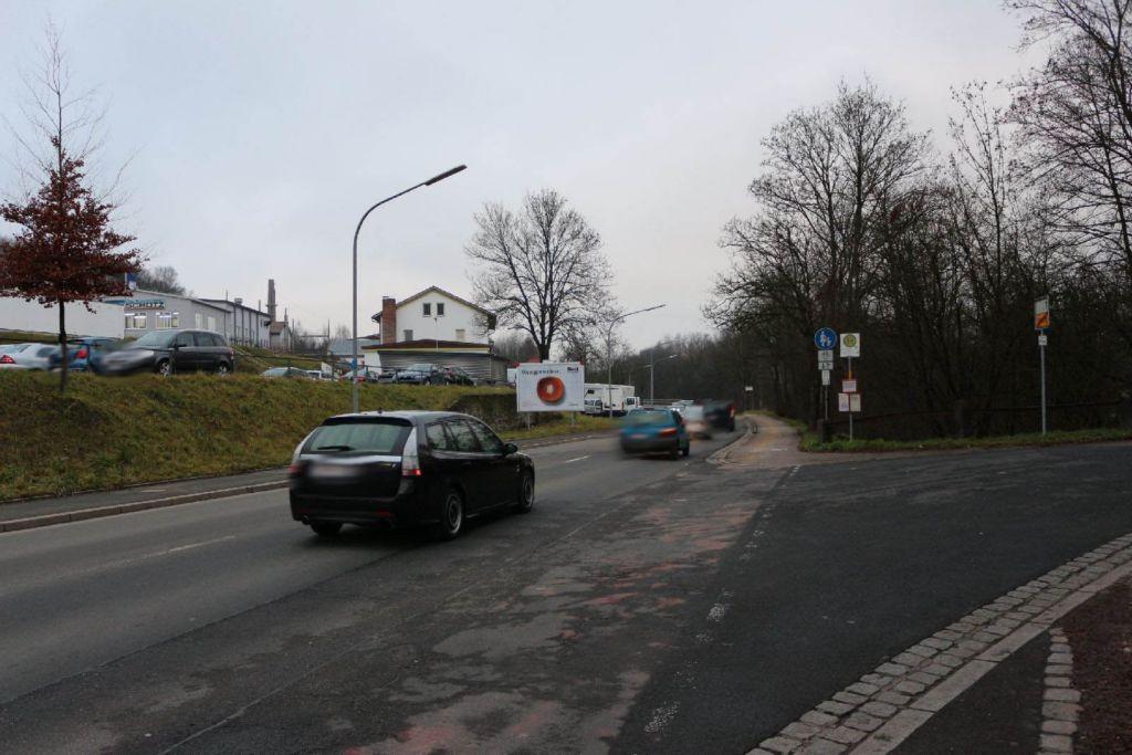 Sulzbacherstr. 105  RS
