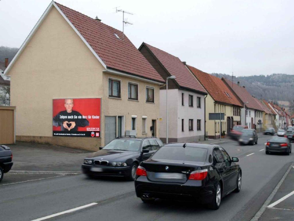 Konrad-Adenauer-Str. 146 quer