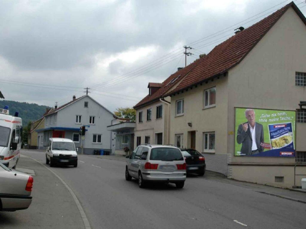 Theodor-Heuss-Str. 26 quer