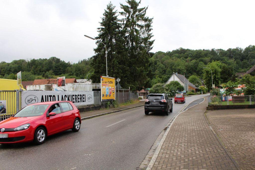 Schopfheimer Str. 55