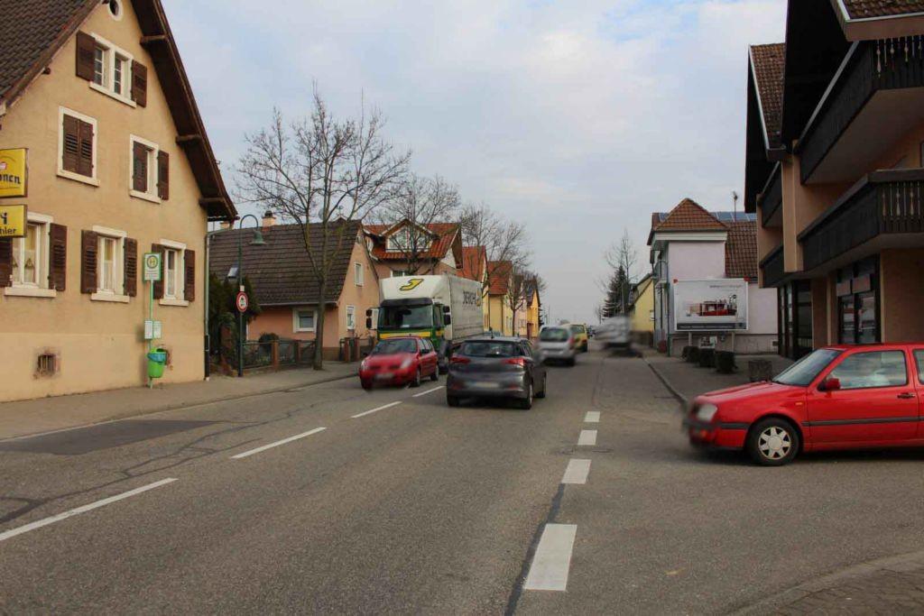 Kronenstr. 10 (B 3)