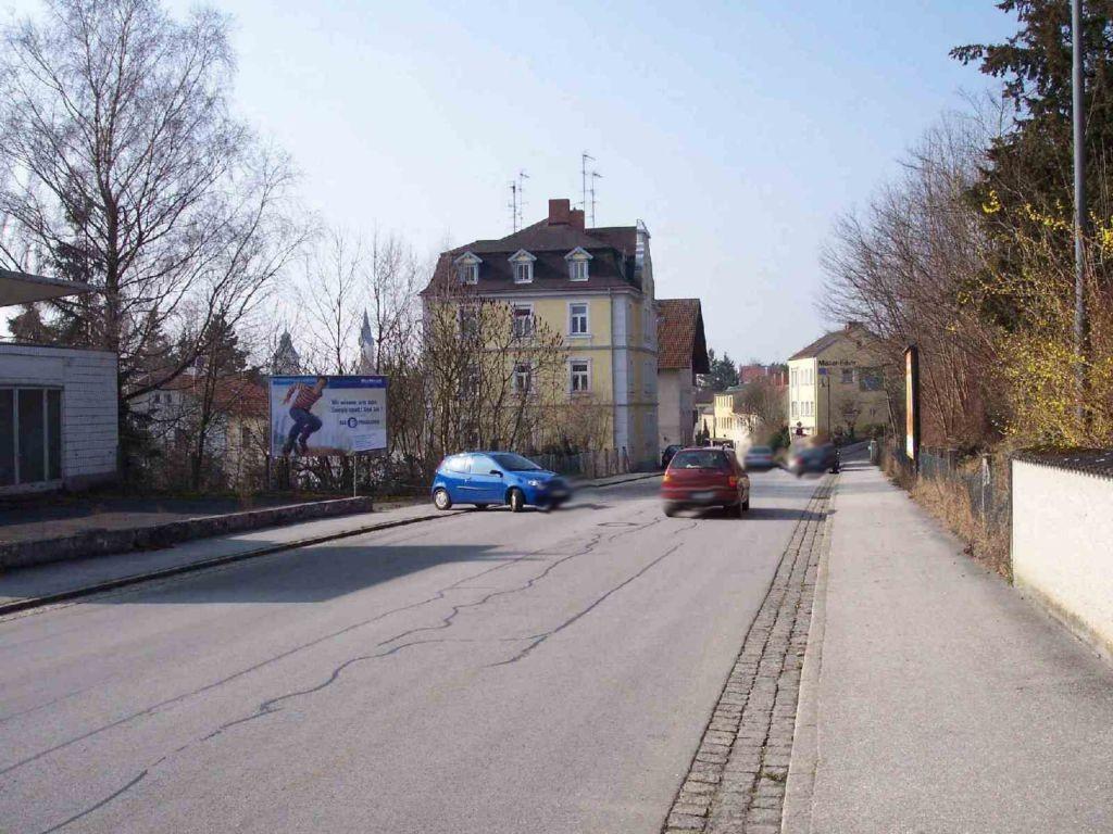 Passauer Str. 28-30