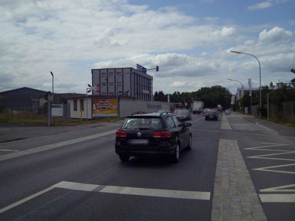Hafenstr. 21  quer