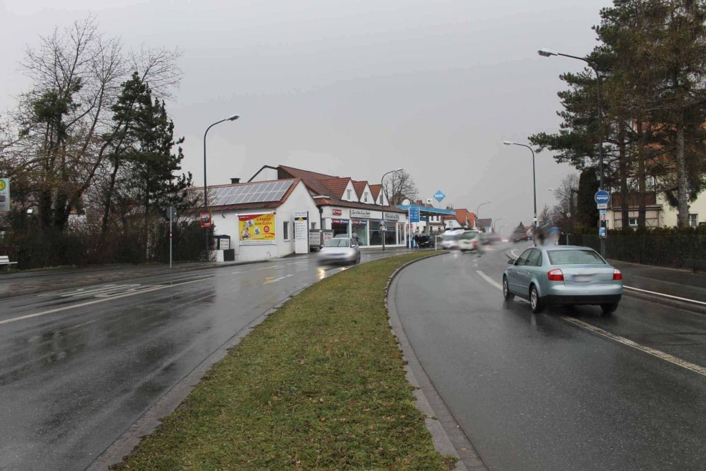 Würzburger Str. 76