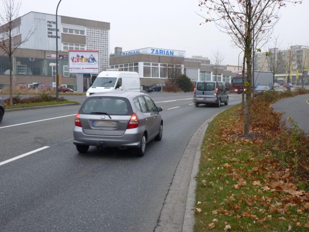 Bayreuther Str. 3 (Sta 2177)  - quer
