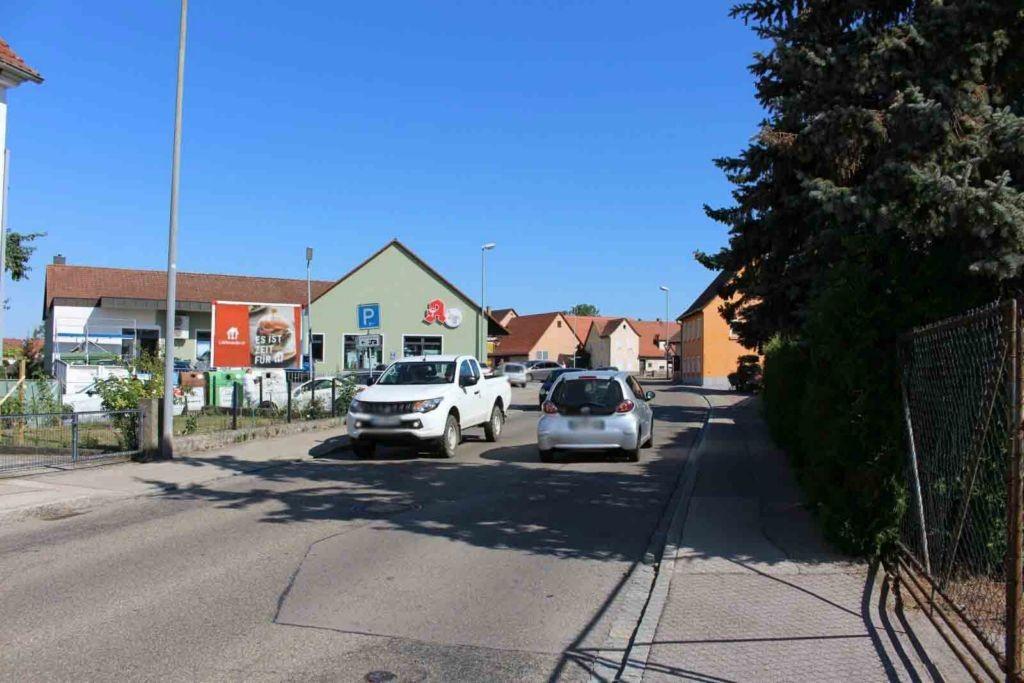 Steinweg 2