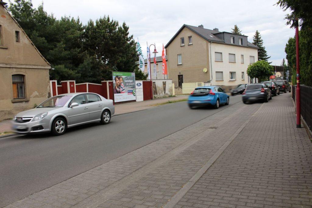 Breite Straße 23