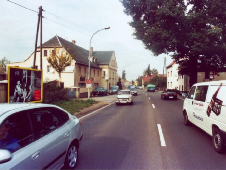 Altenburger Str.42/B 93