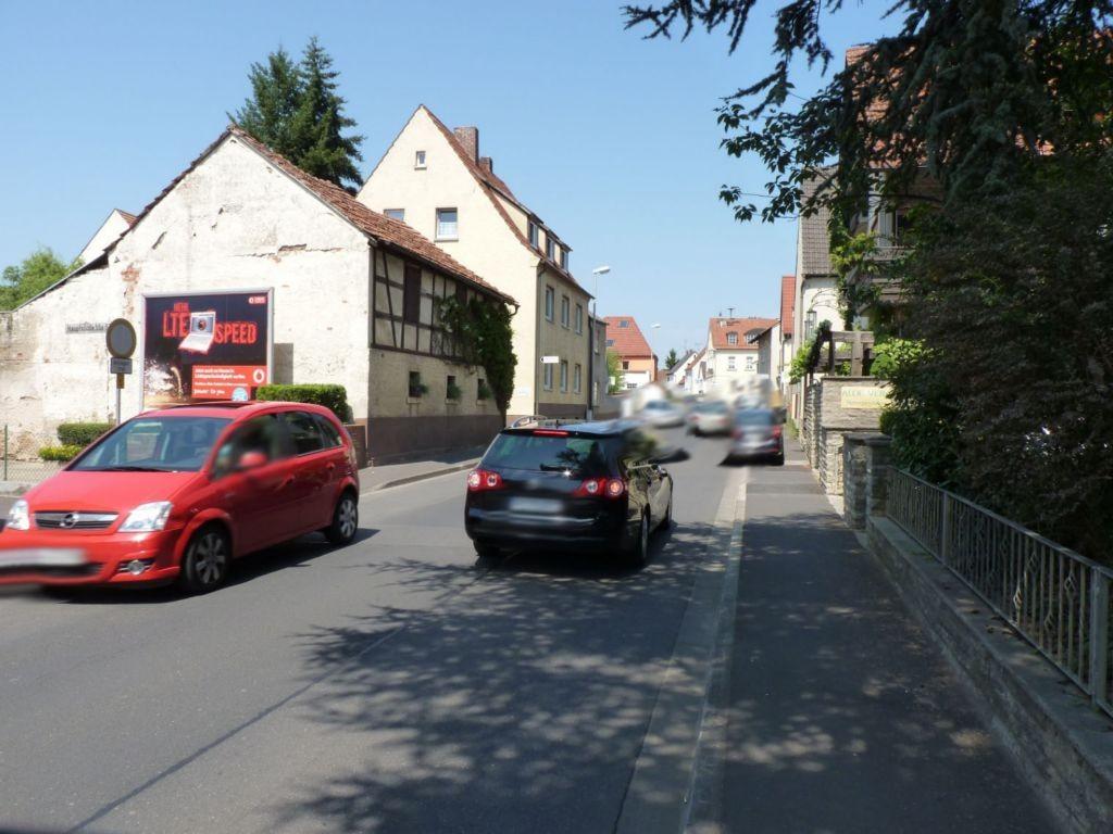 Hauptstr. 57 (SW 8)  quer