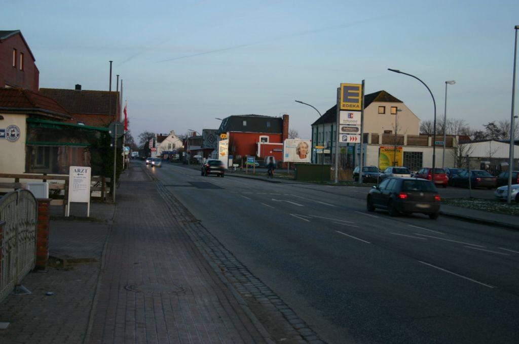 Süderstr. 63 (B 202) VS