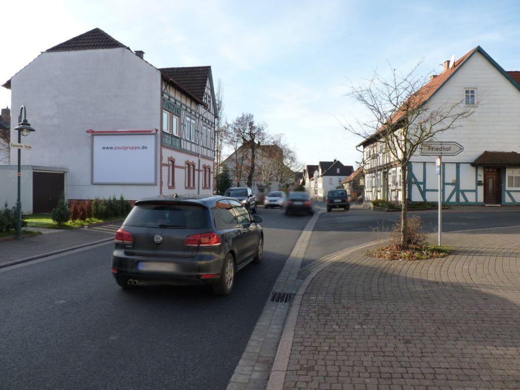 Eisenacher Str. 71 (L 3251)  quer