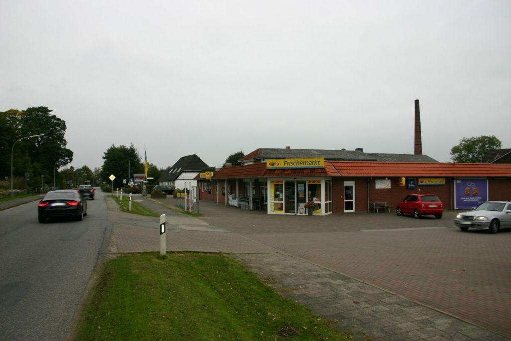 Hauptstr. 29 ne. Eingang