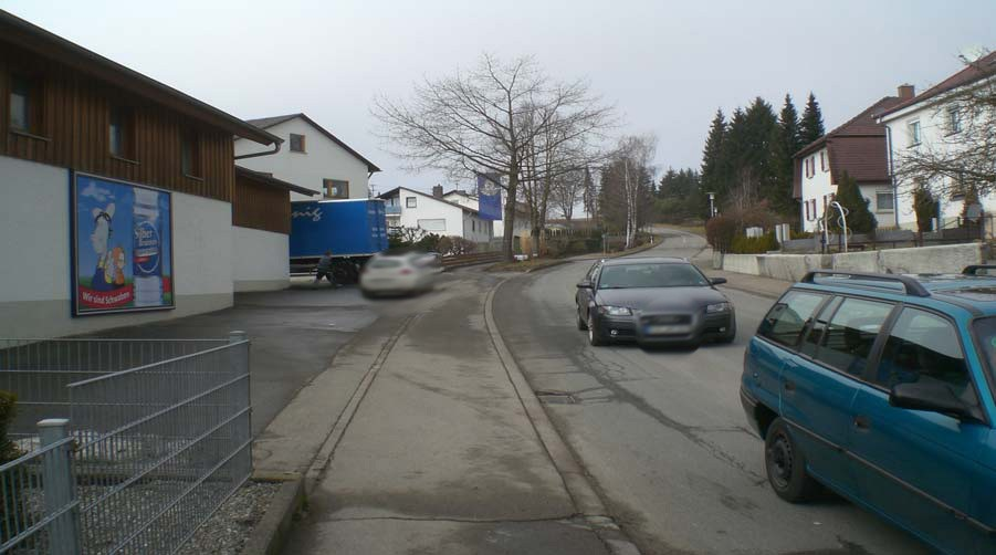 Pfullendorfer Str. 21
