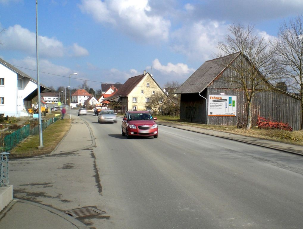 Bodenseestr. 29