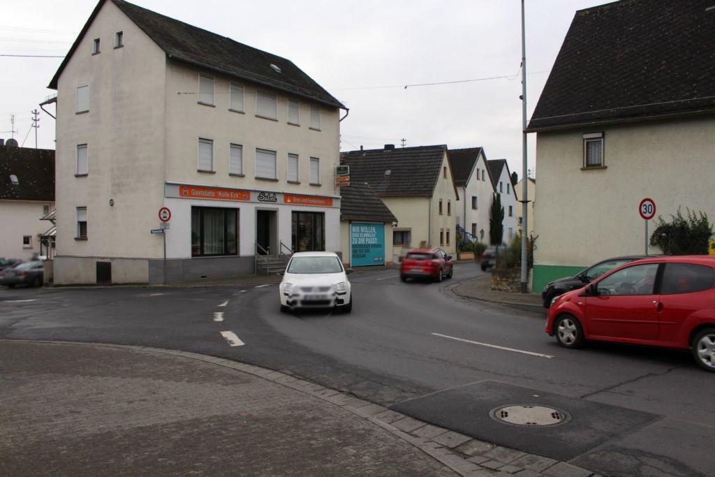 Mainzer Landstr. 75