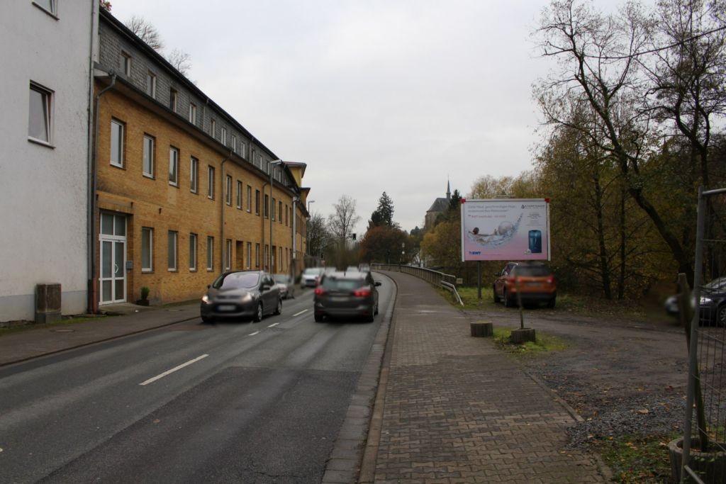 Siegener Str. 2  (L 3462) gg. VS