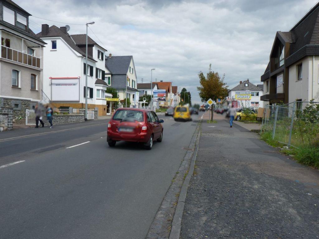Mainzer Landstr. 30  (L 3462) - quer