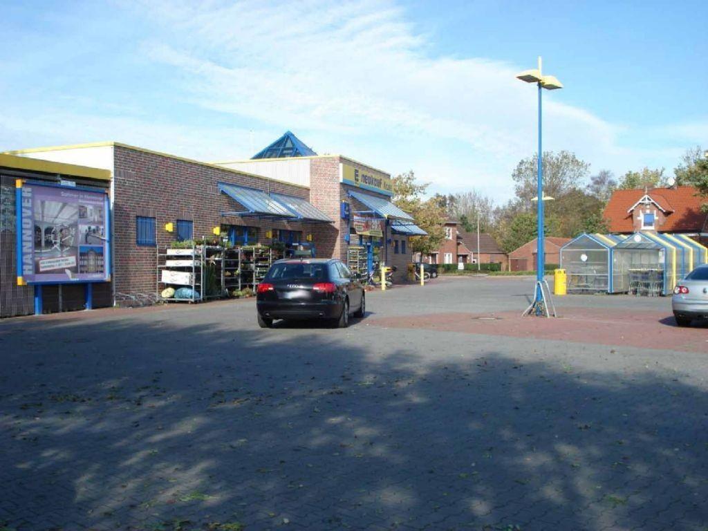 Mühlenloog 1 Eing. Si. (PP)