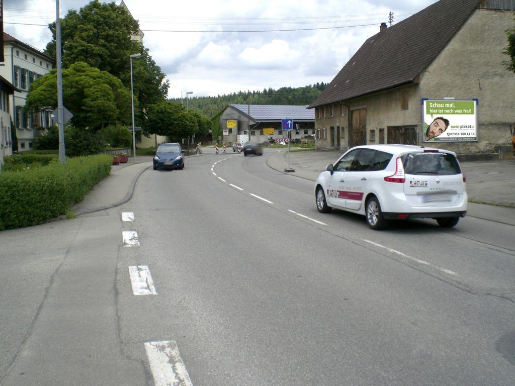 Linzgau Str. 20
