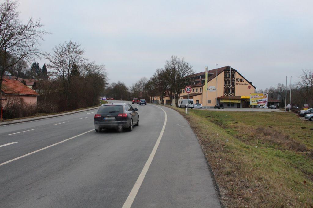 Hauptstr. 81 (B 15)