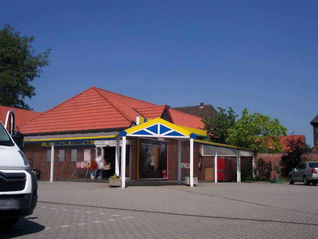 Bahnhofstr. 7 (PP)
