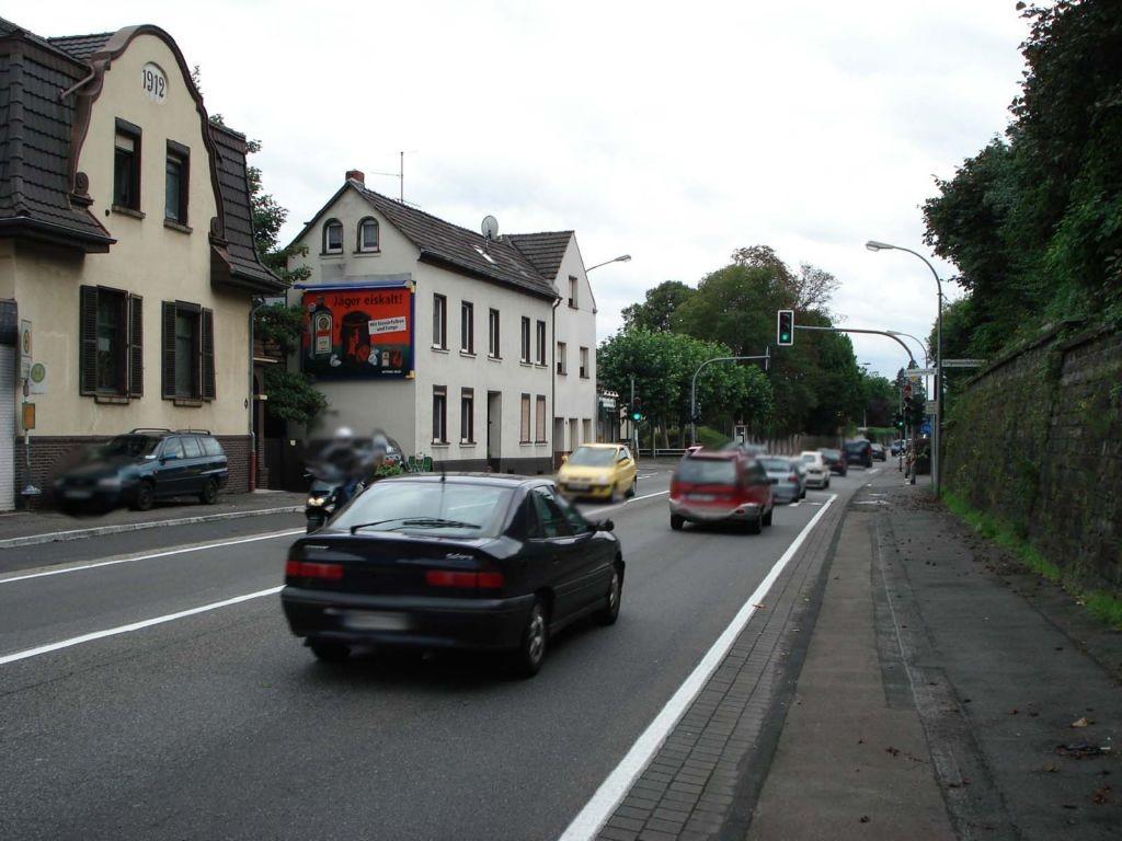 Mainzer Str. 63 (B9)