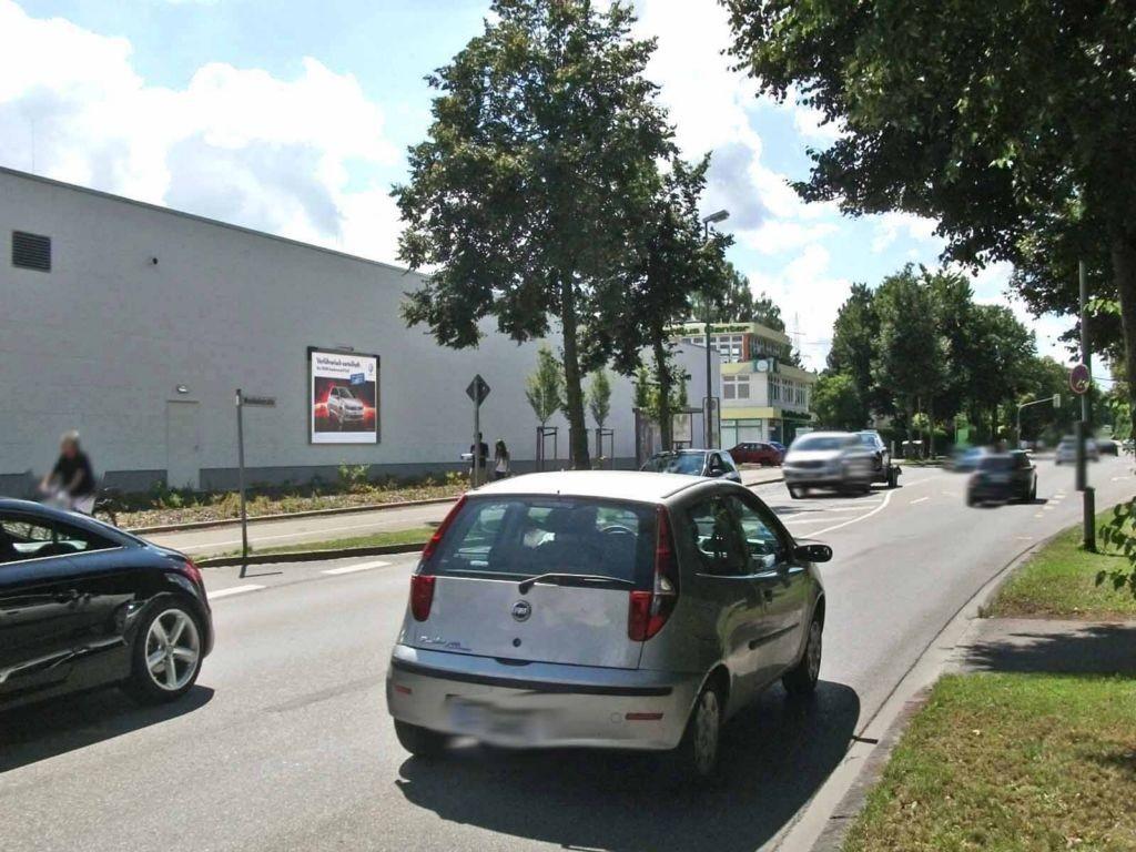 Ulmer Landstr. 303  li.